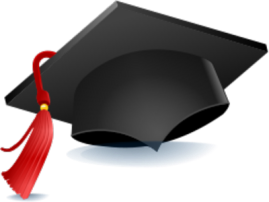 Graduation-Cap-psd63992